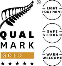 Gold Rating